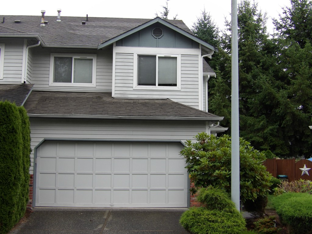 Rental Homes for Rent, ListingId:29206630, location: 18711 20th Ave SE Bothell 98012
