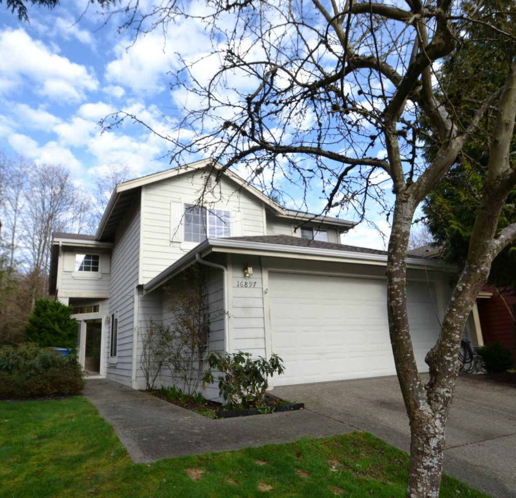 Rental Homes for Rent, ListingId:31649611, location: 16897 Lookout Mountain Rd SE Monroe 98272