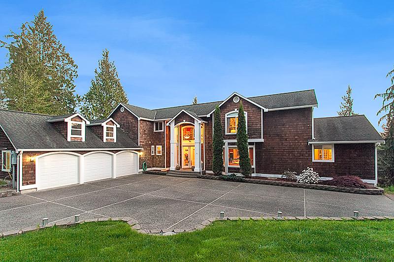 Real Estate for Sale, ListingId: 32882210, Snohomish,WA98290