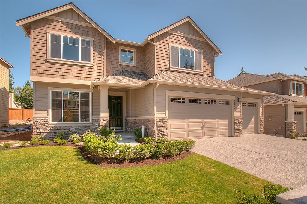 Real Estate for Sale, ListingId: 26806828, Sammamish,WA98074