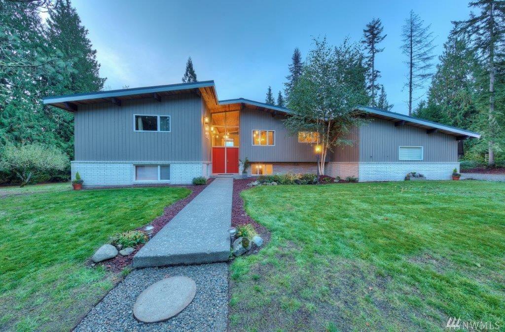 Real Estate for Sale, ListingId: 35995275, Buckley,WA98321