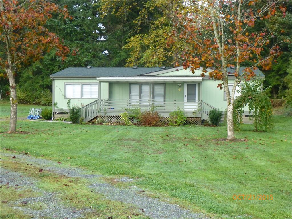 Rental Homes for Rent, ListingId:35932812, location: 13914 Jefferson Wy Lynnwood 98087