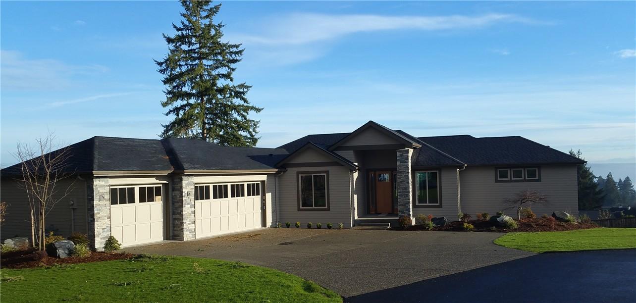 Real Estate for Sale, ListingId: 34774872, Gig Harbor,WA98335