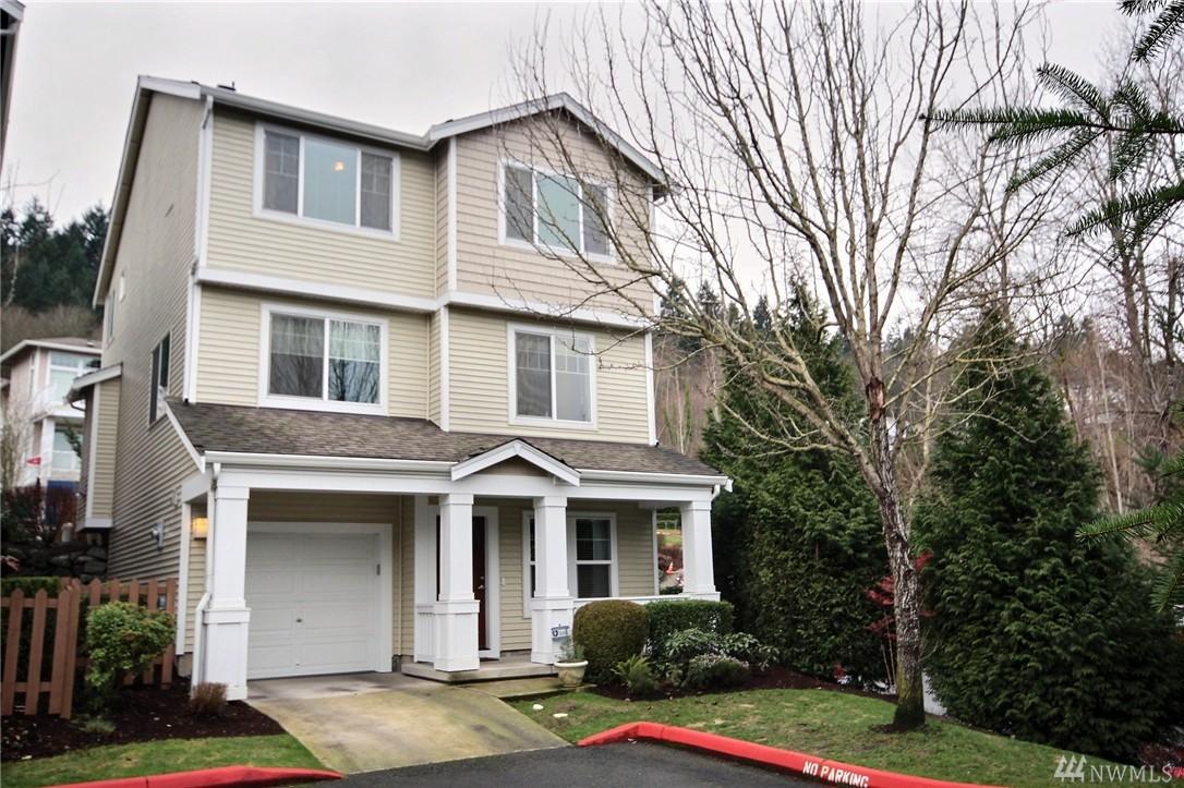 Real Estate for Sale, ListingId: 37206517, Seatac,WA98198