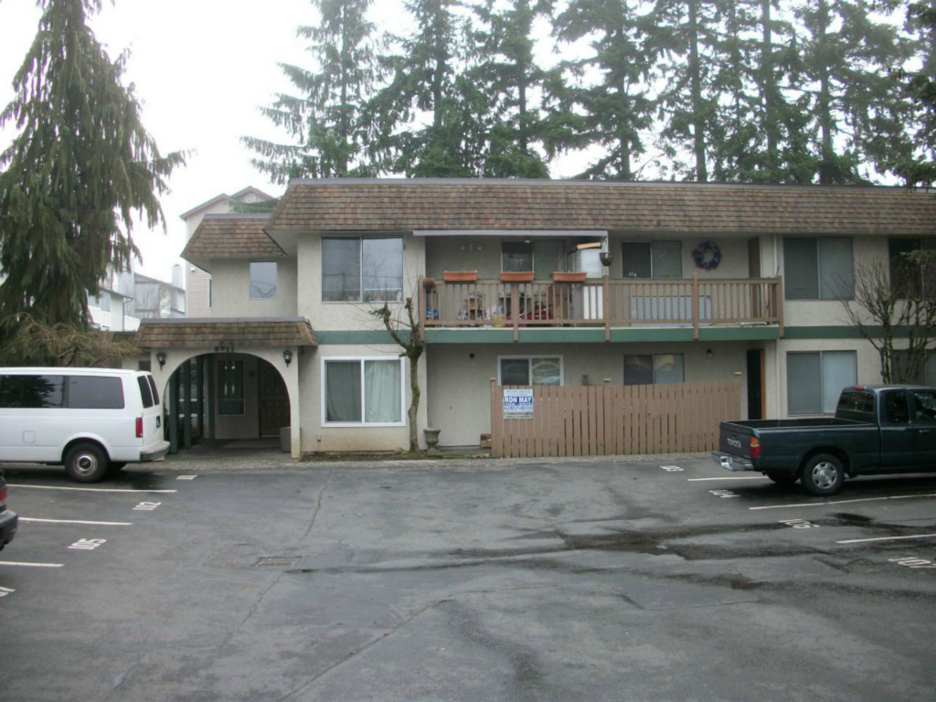 Rental Homes for Rent, ListingId:31270643, location: 8911 Holly Dr #210 Everett 98208