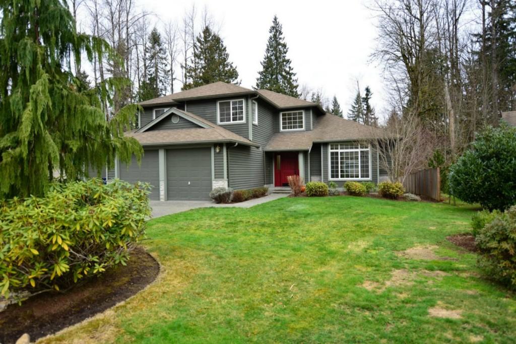 Real Estate for Sale, ListingId: 31883878, Lake Stevens,WA98258