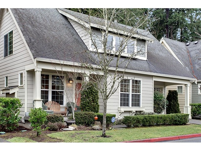 Rental Homes for Rent, ListingId:29206685, location: 23918 33rd Dr SE Bothell 98021