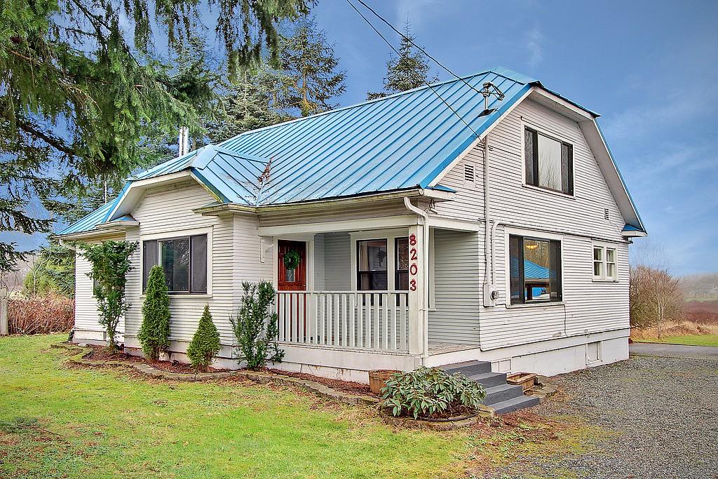 Real Estate for Sale, ListingId: 31258452, Snohomish,WA98290