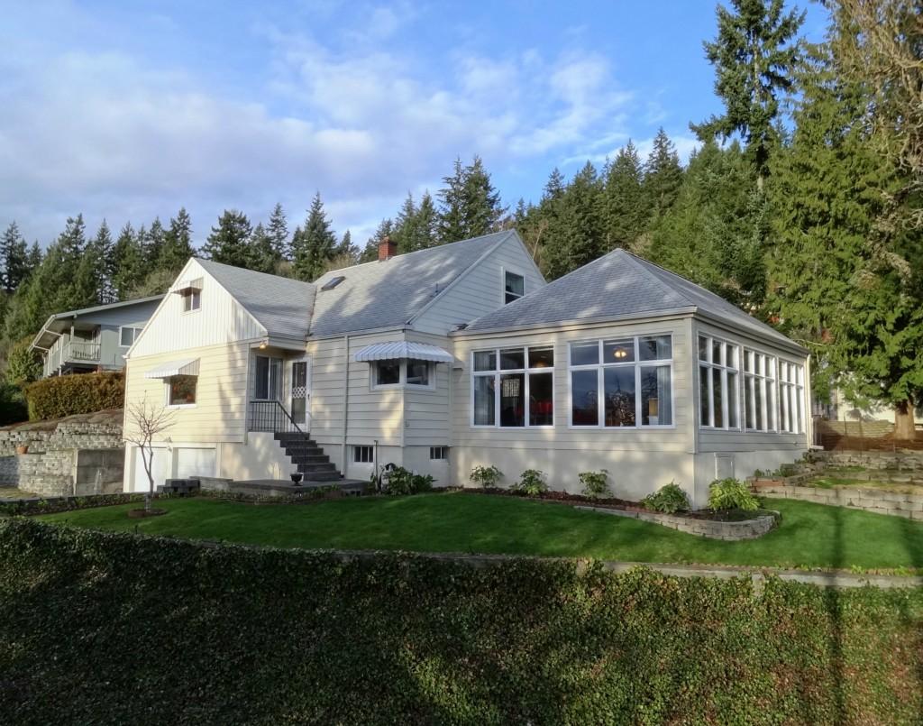 Real Estate for Sale, ListingId: 31649590, Chehalis,WA98532