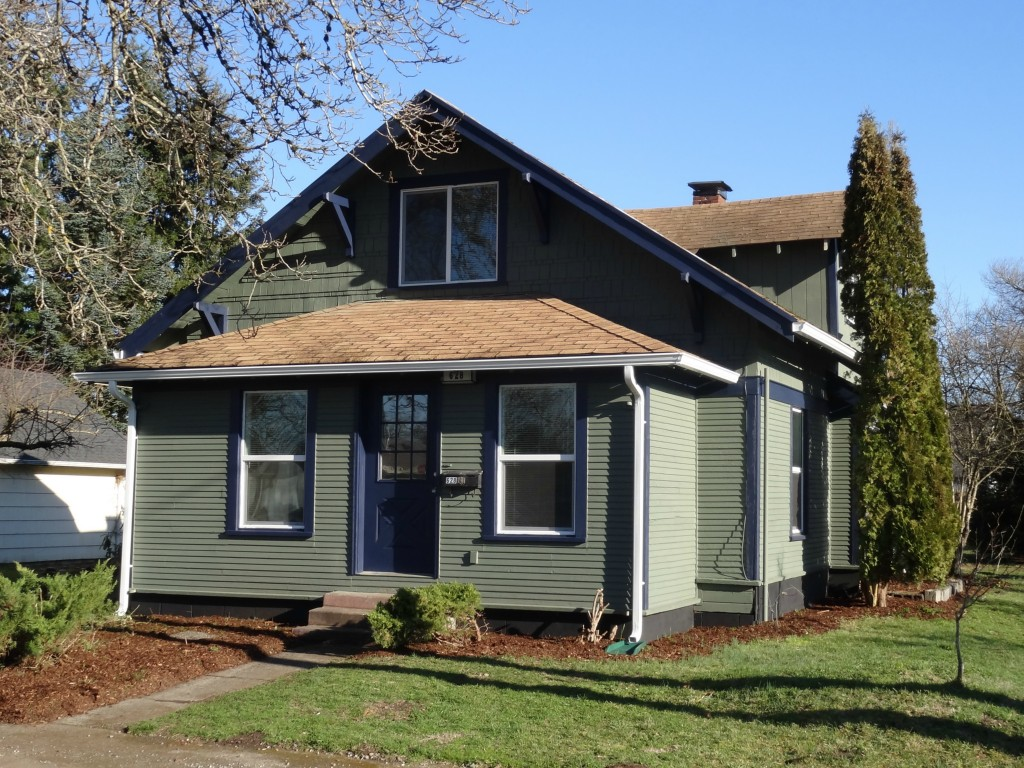Real Estate for Sale, ListingId: 31318890, Centralia,WA98531