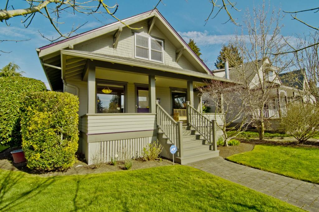 Real Estate for Sale, ListingId: 31993725, Tacoma,WA98405