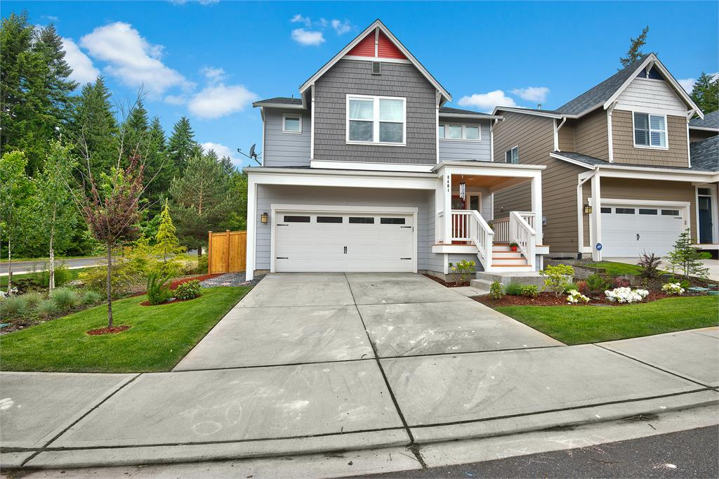 Real Estate for Sale, ListingId: 34865214, Silverdale,WA98383