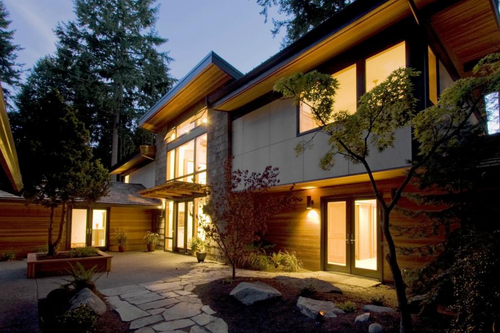 Real Estate for Sale, ListingId: 33266452, Bellevue,WA98005