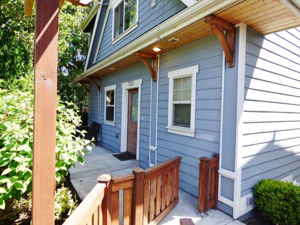 Rental Homes for Rent, ListingId:34203184, location: 7553 210th St SW Edmonds 98020