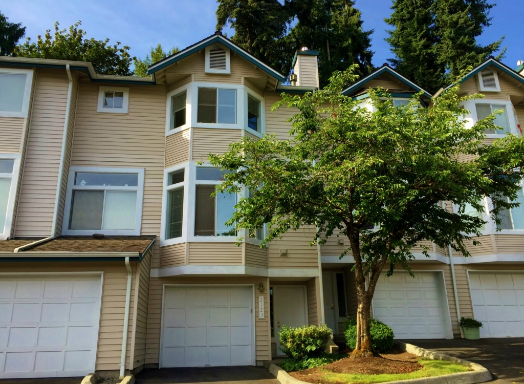 Rental Homes for Rent, ListingId:34540365, location: 2123 NW Pacific Yew Place Issaquah 98027