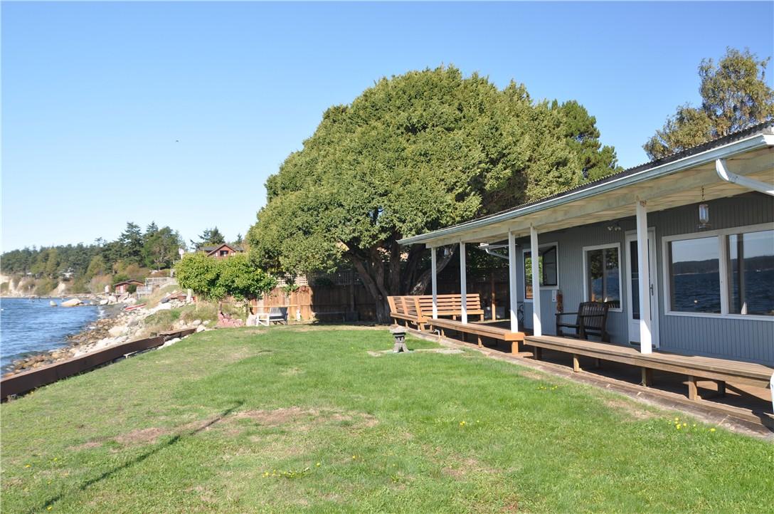 Real Estate for Sale, ListingId: 35608230, Lopez Island,WA98261