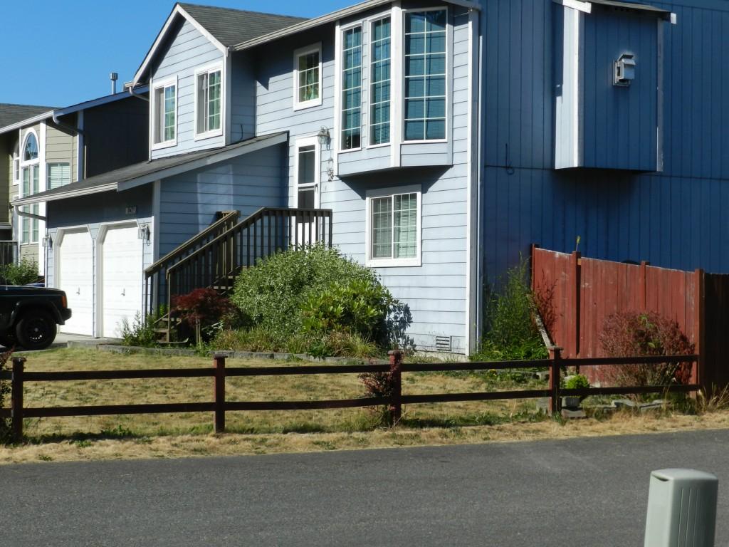 Real Estate for Sale, ListingId: 35328438, Marysville,WA98270