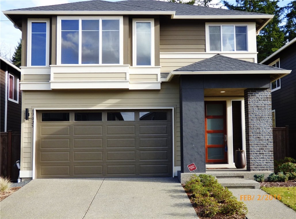 Rental Homes for Rent, ListingId:37206509, location: 17025 42nd Dr SE Bothell 98012