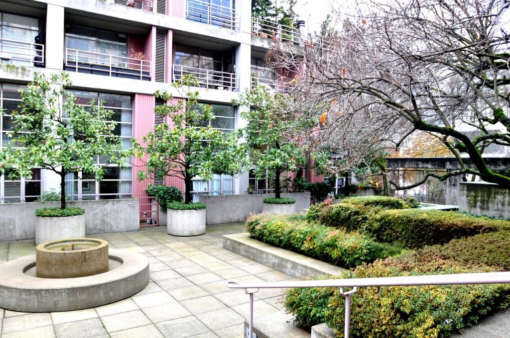 Real Estate for Sale, ListingId: 30885538, Seattle,WA98101