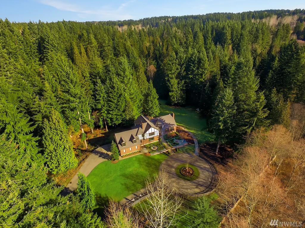 Real Estate for Sale, ListingId: 37278828, Snohomish,WA98296