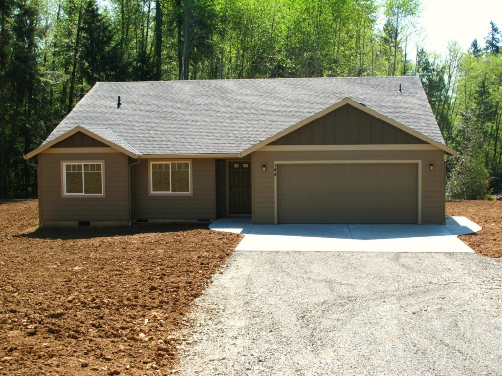 Real Estate for Sale, ListingId: 31680855, Castle Rock,WA98611