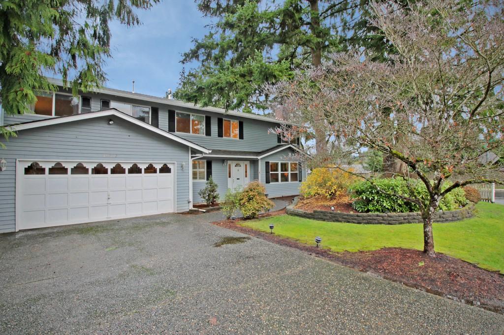 Real Estate for Sale, ListingId: 30951530, Issaquah,WA98027