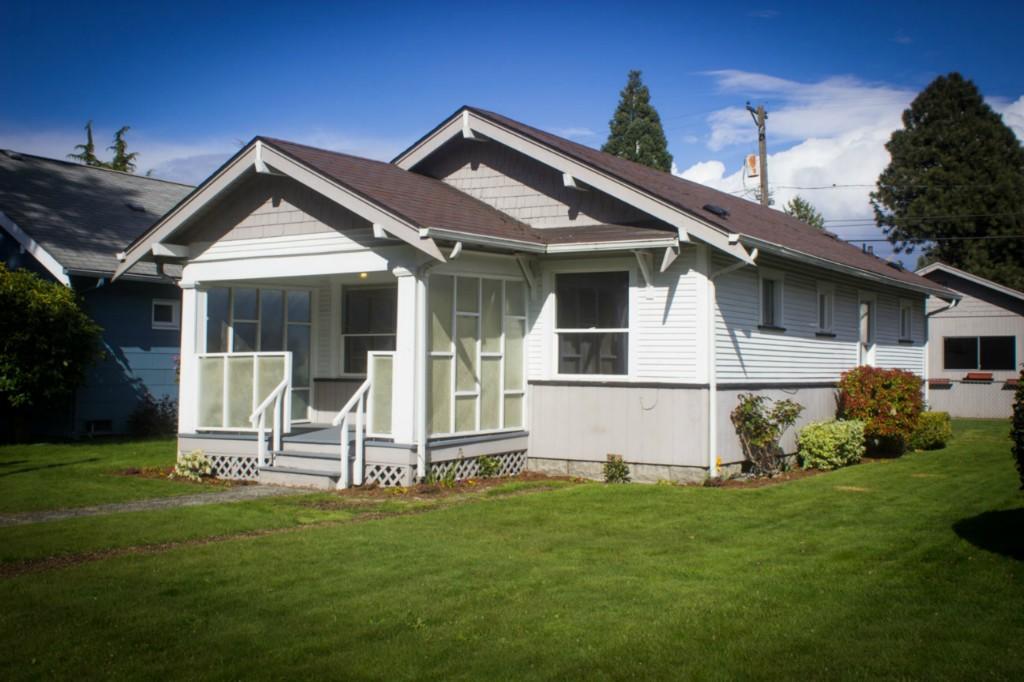 Real Estate for Sale, ListingId: 32860520, Tacoma,WA98418