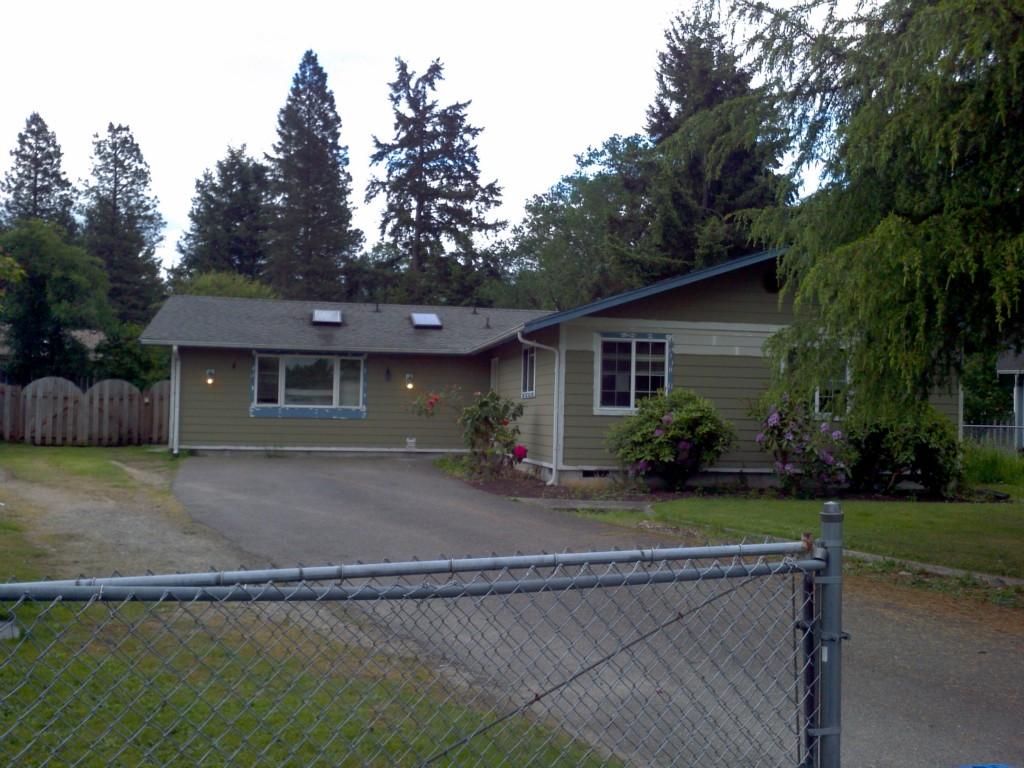 Real Estate for Sale, ListingId: 33828493, Spanaway,WA98387