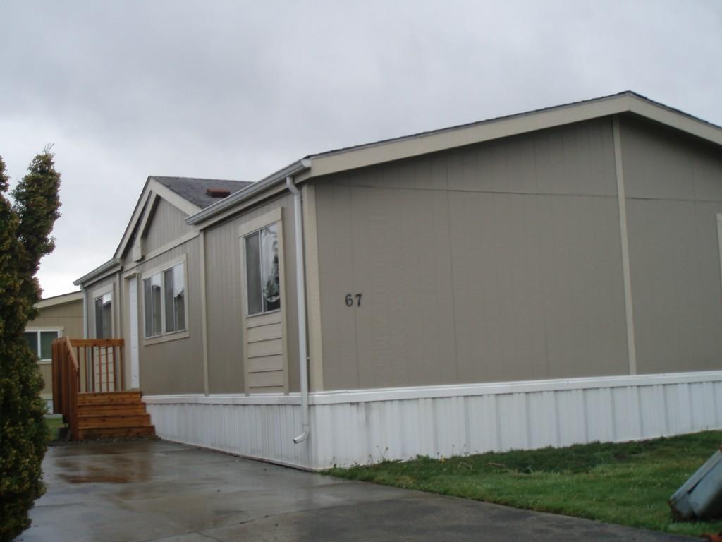 Real Estate for Sale, ListingId: 29491751, Mt Vernon,WA98273