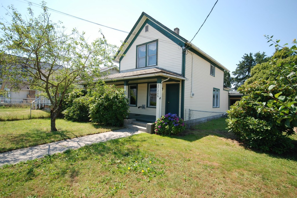 Rental Homes for Rent, ListingId:29186970, location: 27206 102nd Ave NW Stanwood 98292