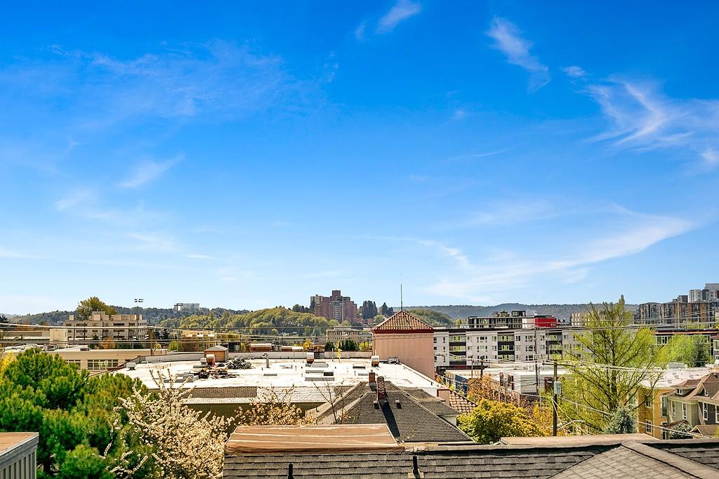 Real Estate for Sale, ListingId: 33205644, Seattle,WA98122