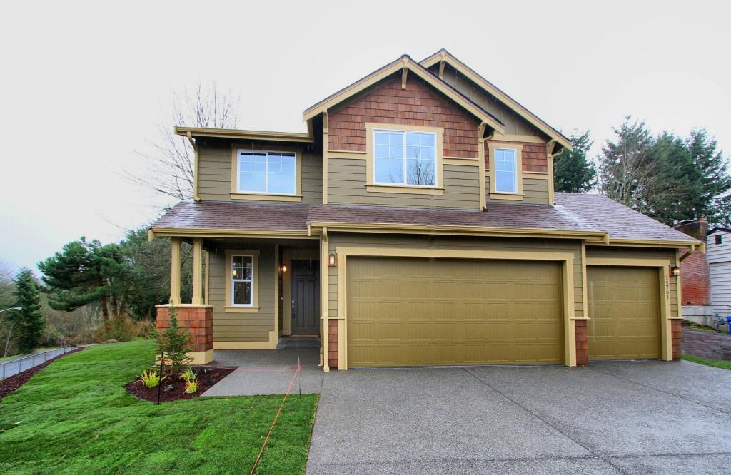 Real Estate for Sale, ListingId: 30132600, Tukwila,WA98168