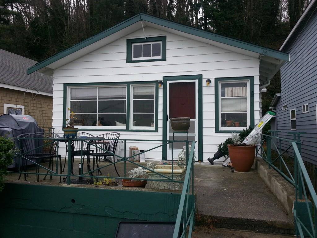 Real Estate for Sale, ListingId: 30863981, Seattle,WA98116