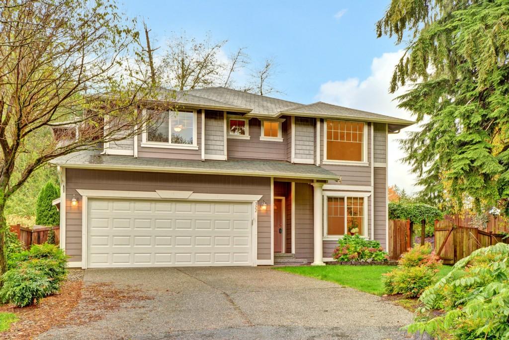 Real Estate for Sale, ListingId: 30510424, Lake Stevens,WA98258