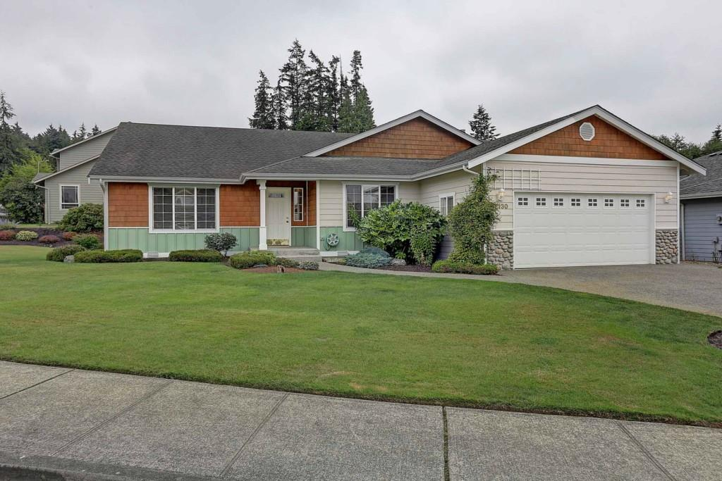 Rental Homes for Rent, ListingId:30132537, location: 28130 82nd Dr NW Stanwood 98282