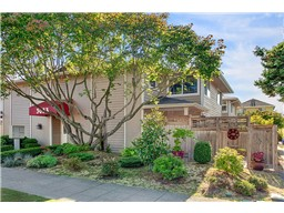 Rental Homes for Rent, ListingId:30132517, location: 3033 60th Ave SW #3 Seattle 98116