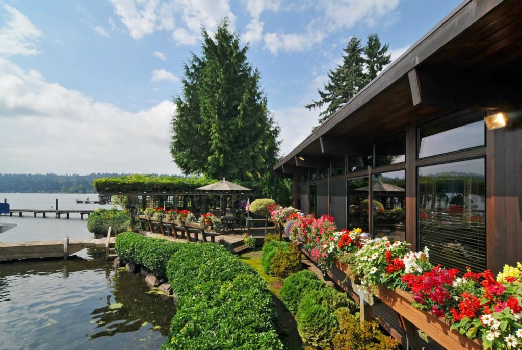 Real Estate for Sale, ListingId: 27446204, Bellevue,WA98004