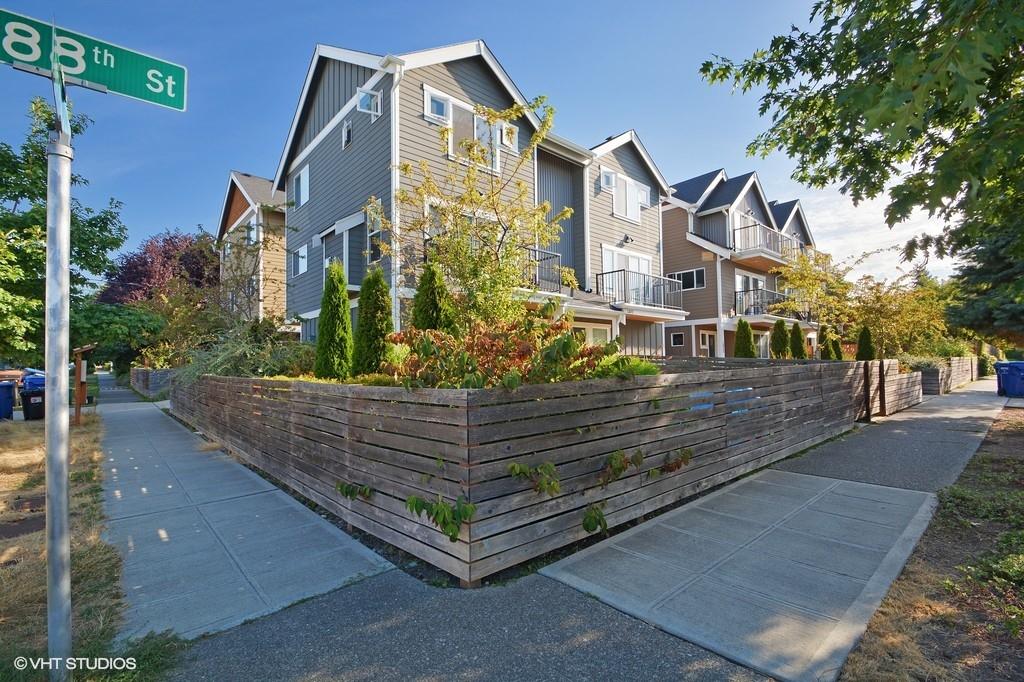 Real Estate for Sale, ListingId: 35213906, Seattle,WA98103