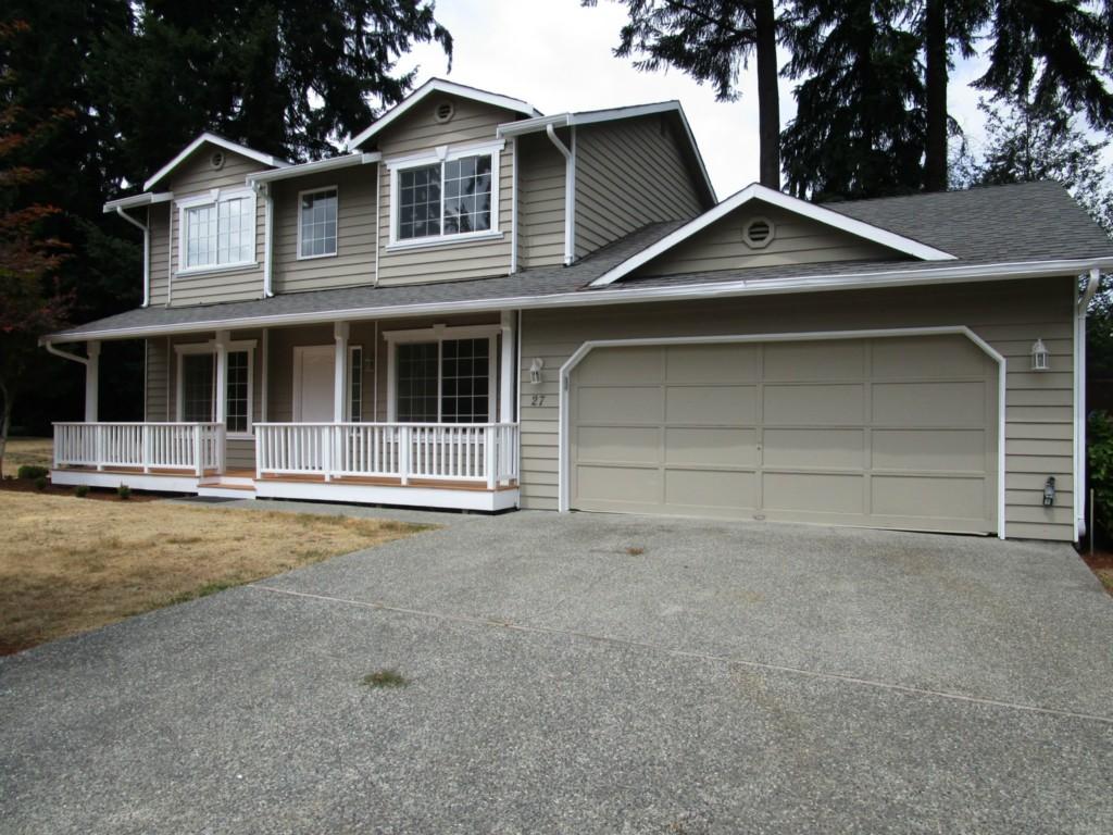 Real Estate for Sale, ListingId: 34541025, Bothell,WA98012