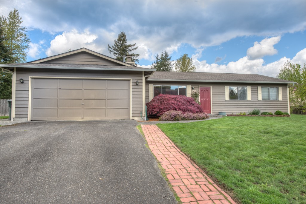 Real Estate for Sale, ListingId: 32860450, Kenmore,WA98028