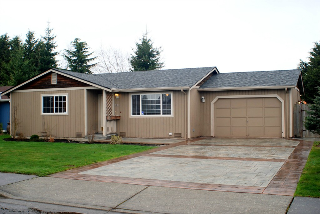 Rental Homes for Rent, ListingId:27161189, location: 7631 273rd St NW Stanwood 98292