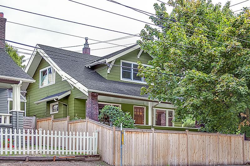 Real Estate for Sale, ListingId: 35422853, Seattle,WA98119