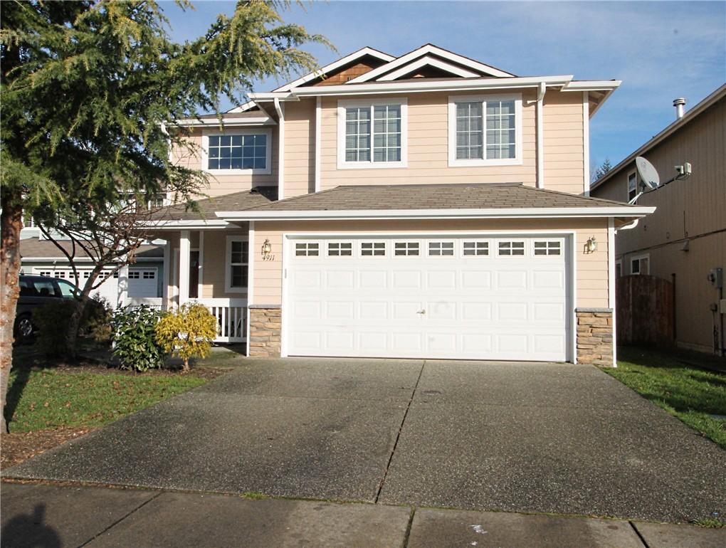 Real Estate for Sale, ListingId: 36869363, Marysville,WA98270