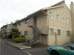 Rental Homes for Rent, ListingId:27463300, location: 23806 102nd Ave SE #F4 Kent 98031