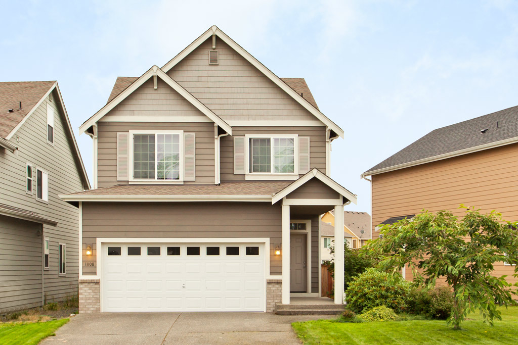 Rental Homes for Rent, ListingId:33184525, location: 11108 182nd St E Puyallup 98374