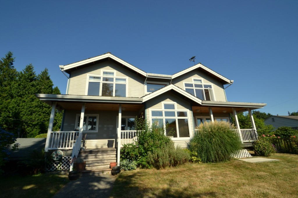 Rental Homes for Rent, ListingId:34203185, location: 19009 92nd Ave W #A Edmonds 98020