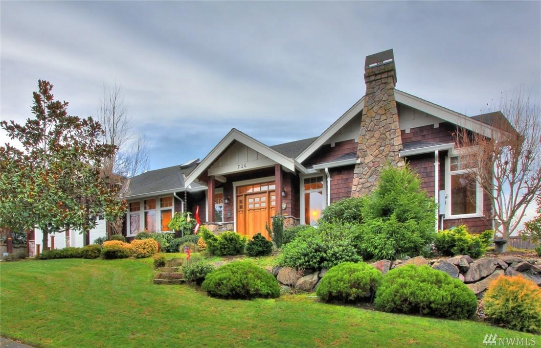 Real Estate for Sale, ListingId: 36775136, Edmonds,WA98020