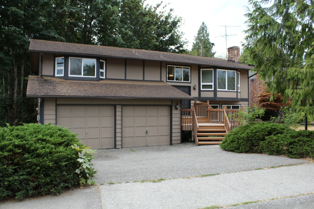 Rental Homes for Rent, ListingId:34540364, location: 8827 NE 144th St Kirkland 98034