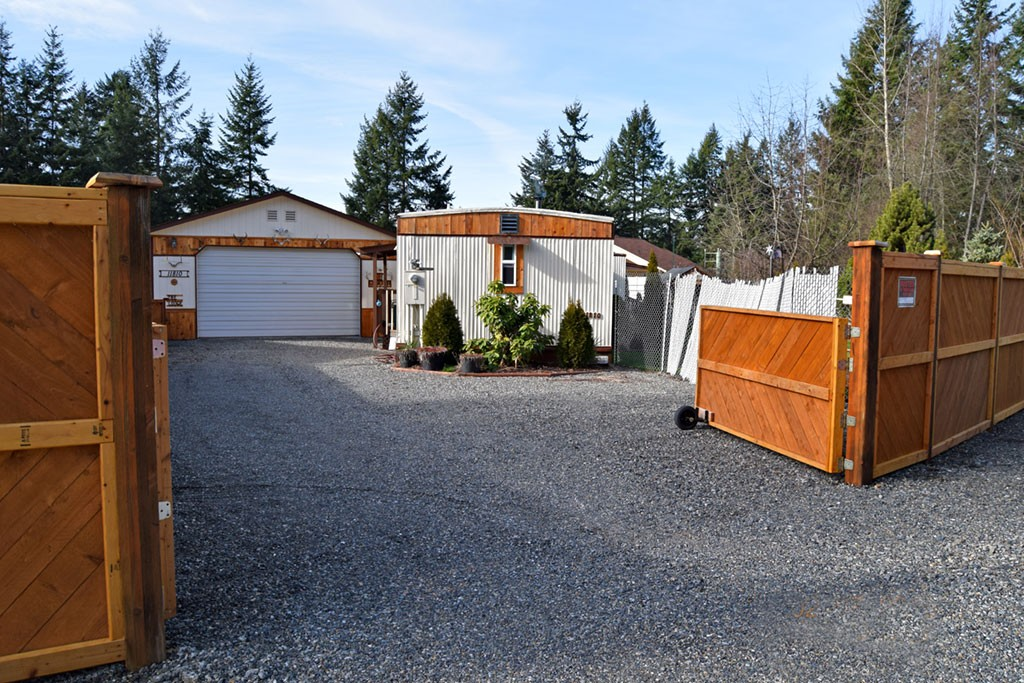 Real Estate for Sale, ListingId: 37208177, Bonney Lake,WA98391