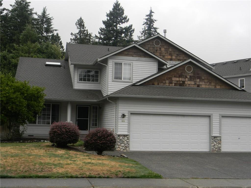 Rental Homes for Rent, ListingId:35213645, location: 315 195th Place SW Lynnwood 98036